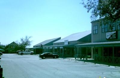 Margaret J Lovett DDS - San Antonio, TX