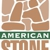 American Stone: Natural Stone | Landscaping | Masonry Projects & Custom Fabricating