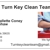Turn Key Clean Team
