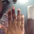 Fresh Nails - CLOSED