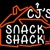 CJ'S Snack Shack