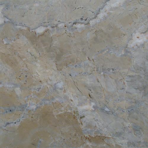 australian quartz