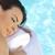 A Spa Day Walk-In Massage