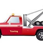 Ron's Towing & Recovery - Northport, ME