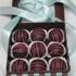 Sweet Dreamz Delights Gourmet Cakes & Cupcakes