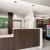 Hawthorn Suites By Wyndham Midland