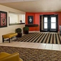 Extended Stay America Los Angeles - Torrance