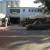 Kalakaua Transmission Inc