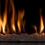 Morrill & Forbes Chimney Sweeps & Fireplaces