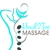 Head2Toe Massage- Arica Meyer, LMT