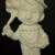 Cinders Ceramics Studio