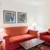La Quinta Inn & Suites Chicago Northshore