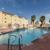 Comfort Suites North Padre Island