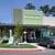 Cypress Crossroads Dental Group