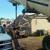 A Mobile Marine & Trailer Service