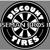 Discount Tires