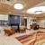 Hampton Inn and Suites Leesburg