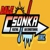 Csonka Heating & Air Conditioning Inc
