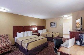Hotel Moab Downtown, Moab UT