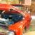 A & B Auto Parts