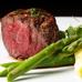 Prime Steak Sushi Bar