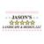 Jason's Five Star Landscape & Design, L.L.C.