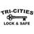 Tri Cities Lock & Safe