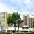 Northridge Hospital Medical Center-Ambulatory Surgery Center