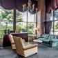 Days Inn & Suites Sunnyvale - Sunnyvale, CA