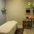 Hilton Head Island Spa & Wellness