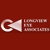 Longview Eye Associates