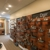 Mattioni Plumbing, Heating & Cooling Inc