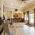 Comfort Inn Humboldt Bay