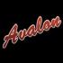 Avalon Service Center