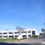 Arrow Trucking Company