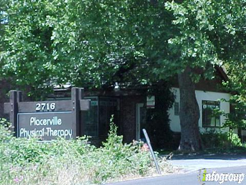 Waterfall Salon & Day Spa, Placerville CA