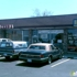 Village Sports Center Inc