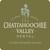 Chattahoochee, Valley Dental