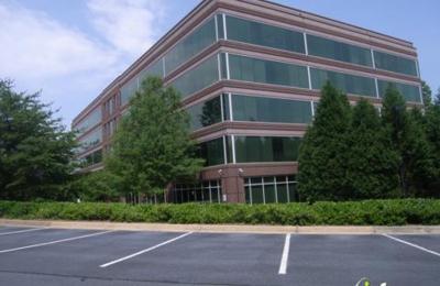 FleetCor Company Peachtree Corners, GA 30092 - YP.com