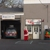 Combs Auto Repair Shop