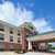 Holiday Inn Express & Suites Dayton North - Tipp City