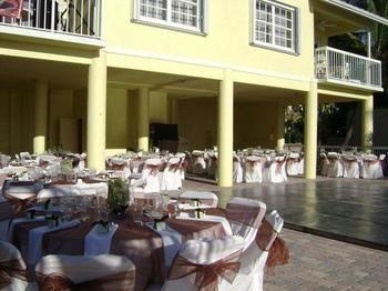 Bayside Inn Key Largo, Key Largo FL