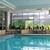 Embassy Suites by Hilton Walnut Creek