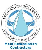 moisture-control-logo