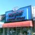 Cleveland Park Bar & Grill