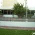 Biscaya Hotel