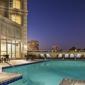 Sheraton Suites Galleria-Atlanta - Atlanta, GA