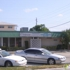 Bayview Dental Group