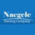 Naegele Awning Co