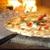 Frank's Pizza & Ristorante